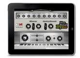 Gospel Musicians Neo-Soul Keys 2 App