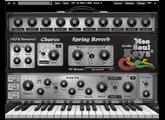 Gospel Musicians Neo-Soul Keys Studio