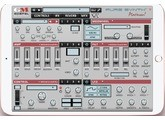 Gospel Musicians Pure Synth Platinum 2 App
