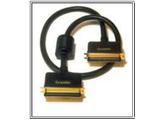 Vends câble SCSI Granite Digital 50 Cent.(M) - 50 Cent.(M) en excellent état, port compris !