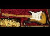 Greco SE-800 de 1979 - Stratocaster