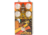 GREENHOUSE EFFECTS OUTLIER
