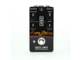 Greer Amplification Supa Cobra