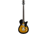 Gretsch G2224 Junior Jet Bass II - Tobacco Sunburst