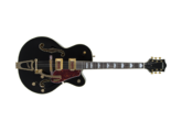 Gretsch G5420TG Electromatic Limited Edition 50's