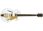 Gretsch G5655TG Limited Edition Electromatic Center Block Jr. Single-Cut