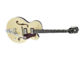 Gretsch G6118T-135th Anniversary Limited Edition