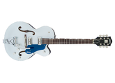 Gretsch G6118T Players Edition Anniversary w/String-Thru Bigsby