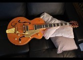 Gretsch G6120T-55 Chet Atkins