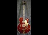 GRETSCH G6122s Pre-Fender (1989)