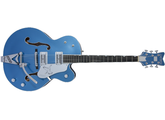 Gretsch G6136T-59 Limited Edition '59 Falcon