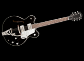 Gretsch G6137TCB Panther Center-Block