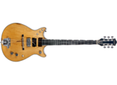 "Gretsch Malcolm Young G6131MY-CS ""Salute"" Jet"