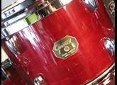 Gretsch USA Custom Jazz Set