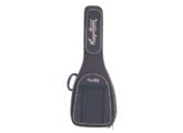Urgent- vends guitare de voyage de luthier