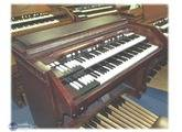 Orgue Hammond b2 comme b3