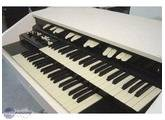 Vends orgue Hammond L100