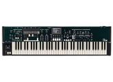 Hammond SK Pro 73