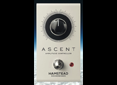 Hamstead Ascent