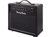 vend Ampli guitare HARLEY BENTON HB 20-R