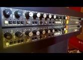 Harrison Consoles Air 790