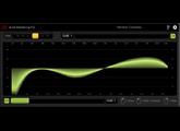 Harrison Consoles AVA Mastering EQ