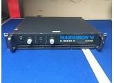 c-a-harrison-modul-kx000
