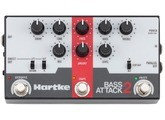 Hartke Bass Attack V2