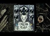 Haunted Labs Carolina Reaper