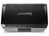HeadRush Electronics FRFR-108