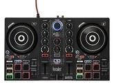 Vente Hercules DJ Control Inpulse 200