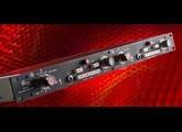 Vente Heritage Audio DMA-73