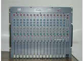 Vends rack alim Hill audio Stagemix / Livemix