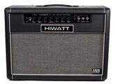 Hiwatt T40
