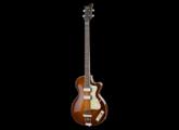 vends Hofner Guitars Club Bass
