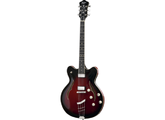 Hofner Guitars Verythin Special