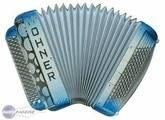 Vends accordéon HOHNER Fun Light