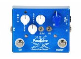 Vends HBE ParaDrive Overdrive / Boost