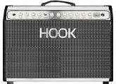 Hook Amps R20