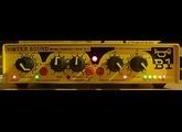 Vends Préampli Micro Hooter Sound B1 (idem JoeMeek)