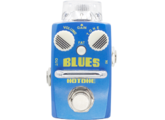 Hotone Audio Blues