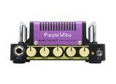 Hotone Purple Wind Manual