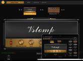 Hotone Audio VSTomp Amp