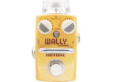 Hotone Audio Wally