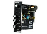 HRK ST596 Analog Harmonics Processor