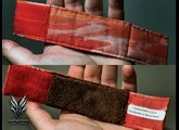 Hufschmid Guitars Bacon Muter
