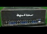 Hughes & kettner ATS 100 Twenty