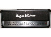 Hughes & Kettner Attax 100 Head  (1993 Series)