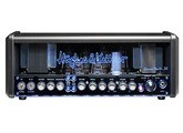 Hughes & Kettner GrandMeister 36 Manual
