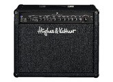 Hughes and Kettner Switchblade 50 combo